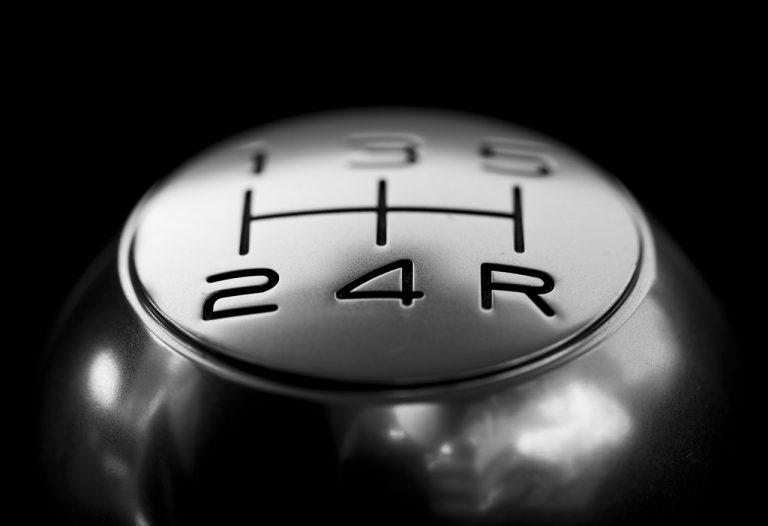 Waarom autoverzekering vergelijken?